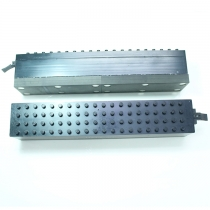 DEK印刷机顶针模组 300X56X81MM 80个针