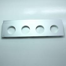 GKG印刷机G5 长块顶针
