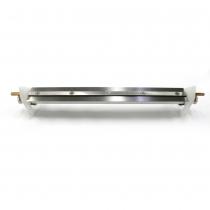 KGY-M71AA-A0 雅马哈 印刷机250MM刮刀