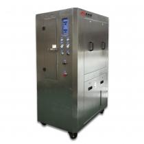 JGH-A91聚广恒气动钢网清洗机