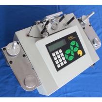 JGH-889C 零件计数器