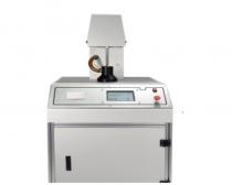 新扬铃代理销售JGH-KZ102 聚广恒口罩滤料综合性能测试仪