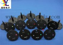 AA08008 富士 FUJI NXT H01/H02 7.0吸嘴 FUJI NOZZLE SMT贴片机吸咀