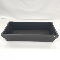N210135125AB 松下 VPM 台车回收箱 SMT配件