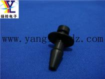 三星CP45 TN400 6.0 4.0吸嘴 SAMSUNG NOZZLE