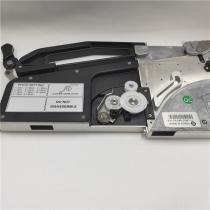 三星 SM 8MM PA-08S-00682-F1 飞达 SAMSUNG FEEDER