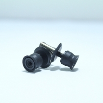 LC1-M770P-001 天龙 M2 N020 吸嘴 TENRYU NOZZLE SMT贴片机吸咀
