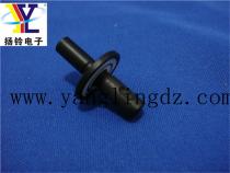 LG0-M770B-00X 天龙 M1 M006 吸嘴 TENRYU NOZZLE SMT贴片机吸咀