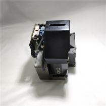 00336791S04 西门子 SIEMENS S60相机(S60一下机型通用) 原装二手