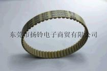 00318549 X轴马达转换皮带 西门子皮带 BELT SIEMENSE SMT贴片机配件