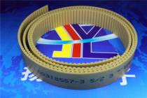 00318557-3 X轴马达皮带 西门子皮带 BELT SIEMENSE SMT贴片机配件