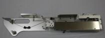 BQ0001 富士 NXT 56MM标签飞达国产 FUJI FEEDER