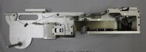 BQ-0047 富士 NXT 104MM标签飞达国产 FUJI FEEDER