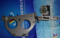 富士 CP6 16X12MM飞达 原装二手 FUJI FEEDER