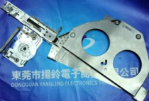 富士 CP6 16X8MM 飞达 原装二手 FUJI FEEDER