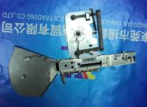 富士 CP6 8X2MM 纸带飞达 原装二手 FUJI FEEDER