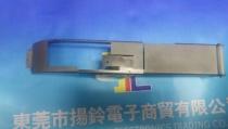 三星 J7000788 CP45 24MM压料盖 SAMSUNG GUIDE