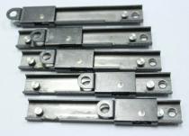 三星 J9065092A 12MM料盘滑轨 SAMSUNG SMT飞达配件