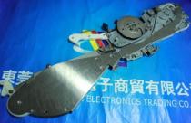 JUKI CF 8X2MM 飞达 FEEDER