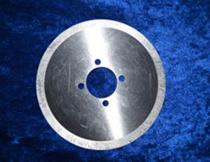 JGH-201圆刀 内径30外径1253