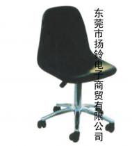防静电椅YL-06B-06