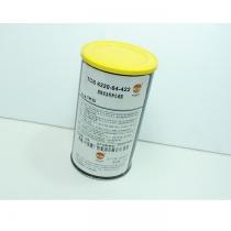 TCS 6220-64-422 1KG 滚轴设备特种合成脂