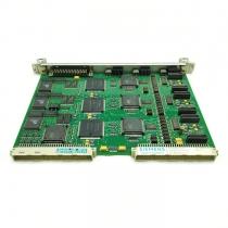 西门子 SIEMENS 00335519S11 配件 原装二手