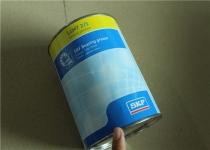 SKF LGMT 2/1KG润滑油 润滑脂 SMT保养润滑油