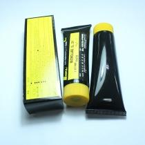 克鲁勃 MICRO GL 261 75G润滑脂 SMT润滑油
