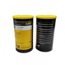 克鲁勃 MICROLUBE GBU-Y 131 1kg油脂 KLUBER GREASE