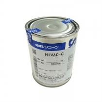 信越 HIVAC-G 1KG 润滑脂 GREASE