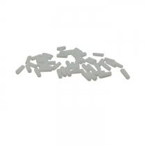 HP04-000157 三星ExcenPro贴片机头部滤芯棉 SAMSUNG FILTER