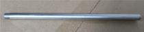 NSK HPG 油枪直杆 富士油枪配件