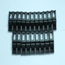 KLJ-MC145-000 YAMAHA 8MM压料盖保险扣