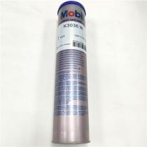 K3036W SHC460WT 美孚红油 指定使用红油