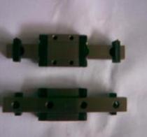 KV7-M9166-00X 雅马哈SMT滑块配件