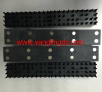 NXT-DZ-250 富士 NXT 带座软顶针 SMT贴片机配件