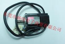 P30B04005DXS00 三星 CP45 Z轴马达