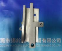 PPT0873 富士 转角铝件品 SMT贴片机配件