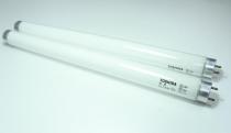 R1014A 富士 CP6 CP7白炽灯 安全门日光灯