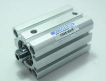 S20656 富士 CDAS20X25-ZE102A2 小气缸  品名:富士/FUJI