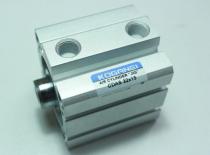 S20657 富士 CDAS32X15-ZE155B2 小气缸