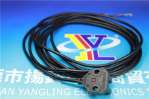 S31207 富士 EE-SX771A 感应器