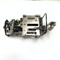 03033628S03 西门子 SIEMENS IC工作头