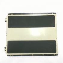 富士(NXT LTC 用)AA59L23 CT托盘