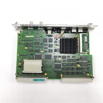 00335522S03 西门子 控制板卡 SIEMENS