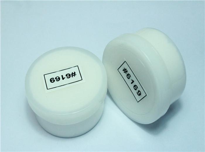 YAMAHA KM5-M7122-NOX 6169 30G 润滑脂 (2).JPG